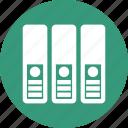 file folders, files, folders, office