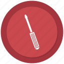 screwdriver, settings, tool, wrench icon
