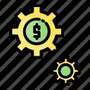 business, finance, manage, money