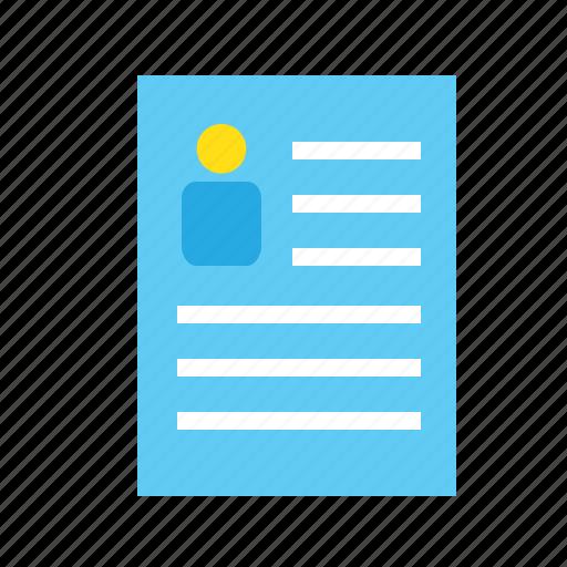 analytics, business, graph, person, profile, user icon