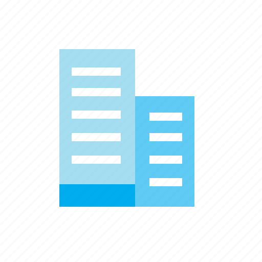archive, business, data, document, documents, folder icon