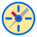 business, clock, group, organization, place, work, workplace