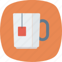 break, coffee, coffee break, cup icon icon