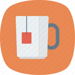 break, coffee, coffee break, cup icon icon