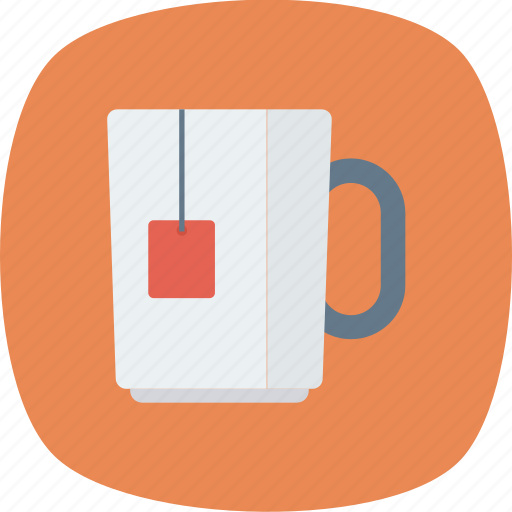 Break, coffee, coffee break, cup icon icon - Download on Iconfinder