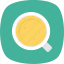coffee, hot coffee, hot coffee cup, hot tea, tea, tea cup icon icon