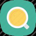 coffee, hot coffee, hot coffee cup, hot tea, tea, tea cup icon icon