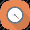 alarm, alert, clock, schedule, time, wait, watch