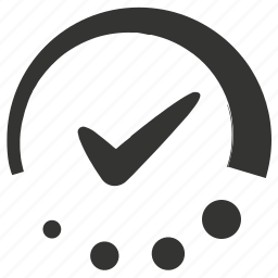 agenda, clock, meeting, schedule, time icon