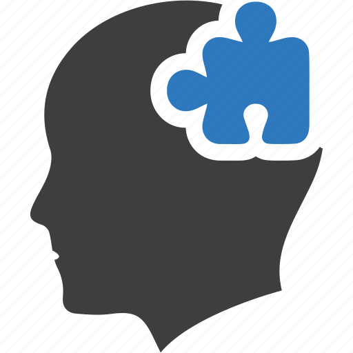 business solution, plan, planning, puzzle, solution, strategy icon