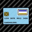 card, credit, payment, transaction