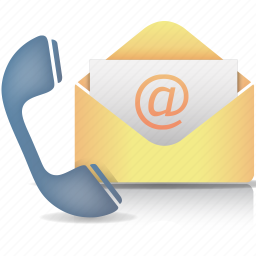 communication, contact, contacts, e-mail, info, information, phone icon