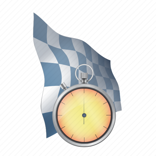 deadlines, schedule, stop watch, stopwatch, time, timer, watch icon