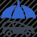 auto, car, insurance, auto insurance, protection, umbrella, vehicle