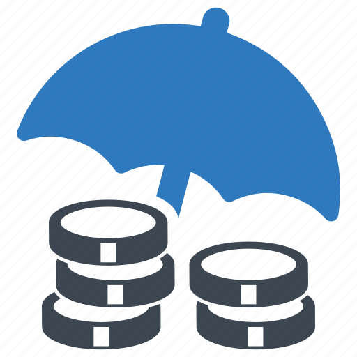 Business, insurance, investment icon - Download on Iconfinder