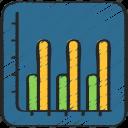 bar, business, chart, data, intelligence, solutions
