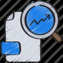 analytics, business, file, intelligence, solution