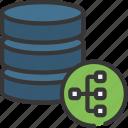 algorithm, business, data, intelligence, solutions