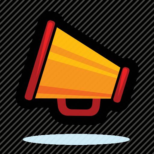 announ, announce, bubble, call, comment, connection, internet, media, mobile, publish, speak, speech, talk, telephone, tell, voice icon