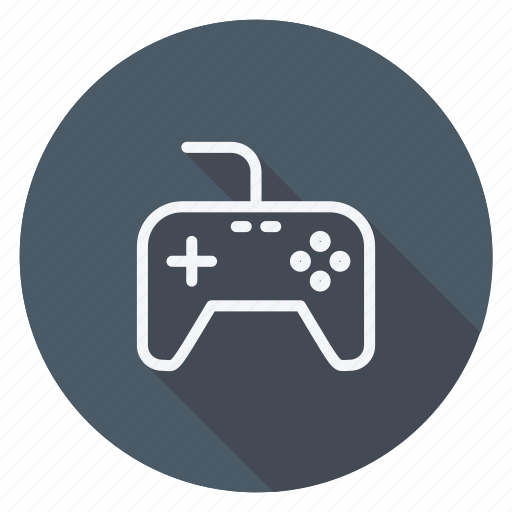 business, communication, gamepad, joysticks, lifestyle, marketing, networking icon