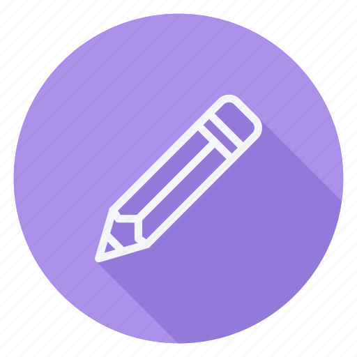 business, communication, lifestyle, marketing, networking, office, pen, pencile icon