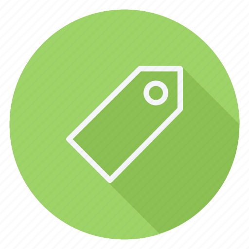 business, communication, lifestyle, networking, office, pricetag, tag icon