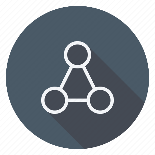 business, communication, lifestyle, marketing, networking, office, share icon