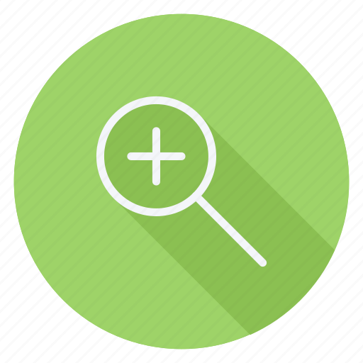 business, communication, lifestyle, marketing, networking, plus, search icon