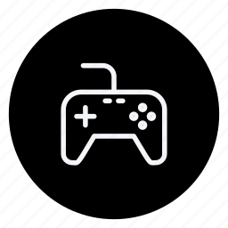 business, communication, gamepad, lifestyle, marketing, networking, office icon