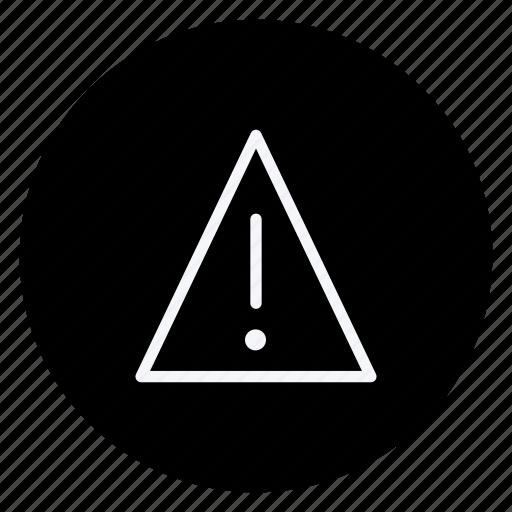 business, communication, lifestyle, marketing, networking, office, warning icon