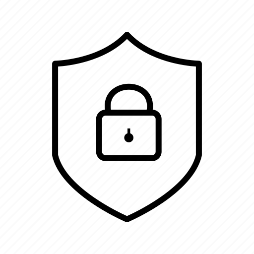 Safety, secure, security icon - Download on Iconfinder
