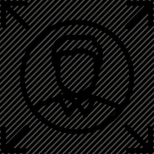 business, business companionship, business deal, companionship, team icon icon