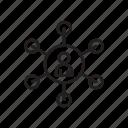 profile, seo, user icon