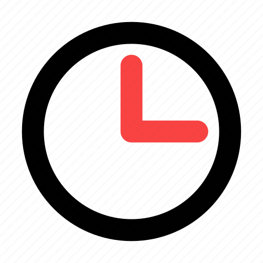 business, management, schedule, time icon