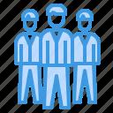business, finance, leader, management, marketing, seo