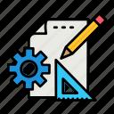 coding, design, development, management, programming, project, prototype