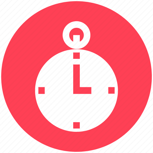 Measure, speed, stopwatch, time, timepiece, timer icon - Download on Iconfinder