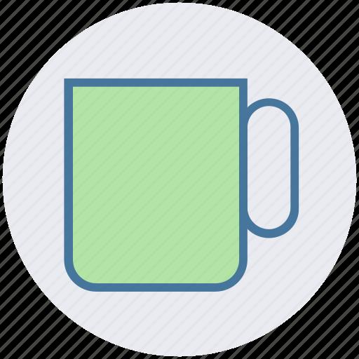 beer, coffee, cup, drink, glass, mug, tea icon