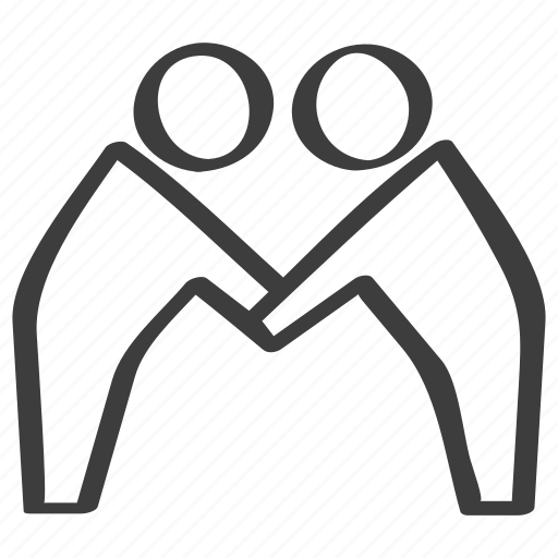 agreement, business, cooperation, deal, handshake icon