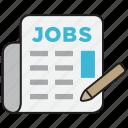 jobs, employment, job, recruitment, vacancy