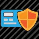 payment, secure, cash, finance, money, security