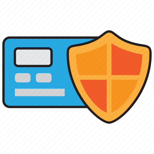 cash, finance, money, payment, secure, security icon
