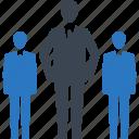 business, leadership, team, businessman
