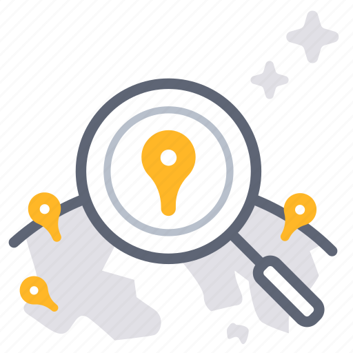 business, international, local, location, map, marketing, navigation icon