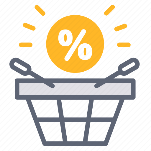 buy, discount, ecommerce, marketing, sale, shop, shopping icon