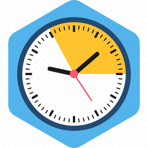 appointment, business, clock, schedule, time, timer, watch icon
