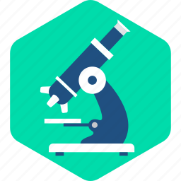 biology, chemistry, dna, experiment, laboratory, research, science icon