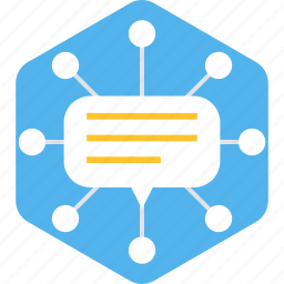 cloud, connection, connectivity, network, wifi, wireless icon