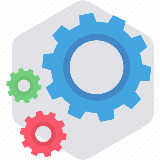 configuration, gear, options, preferences, setting, settings, tool icon