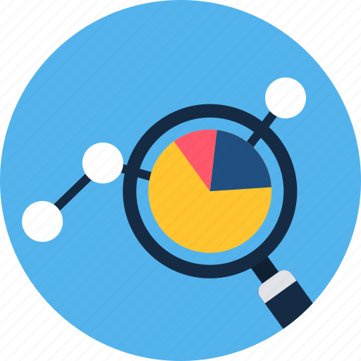 Zoom, find, magnifier, magnifying, optimization, search, seo icon - Download on Iconfinder